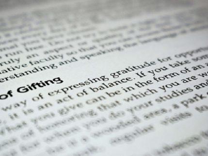 למה חשוב לתרגם את האתר שלכם לשפות שונות?