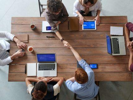 5 סיבות לפנות לחברת תרגום מקצועית